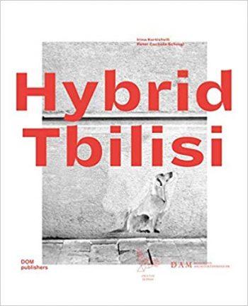 Hybrid Tbilisi \ © DAM