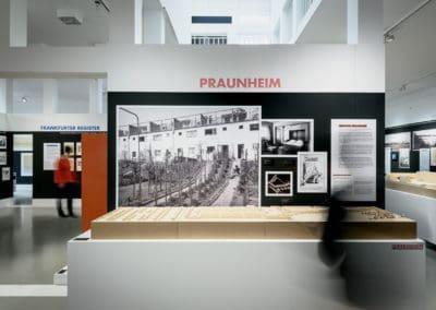 DAM_NMNW_Ausstellung_Foto_MoritzBernoully_017