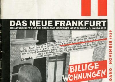 DAM_NeuerMensch_NeueWohnung_Pressebild_DNF_1929_11_Cover