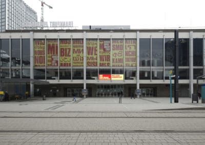 DAM_OperTheater_StaedtischeBuehnenFFM_Foto Uwe Dettmar_E3A2445