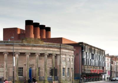 DAM_OperTheater_Everyman Theatre_Liverpool_Foto Philip Vile_0498_web