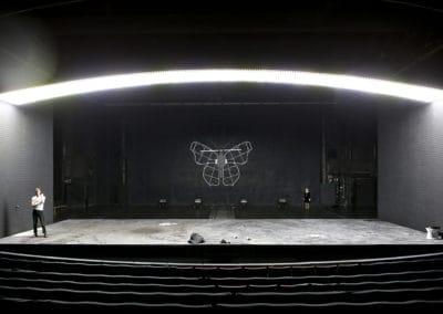 DAM_OperTheater_Schauspiel Frankfurt_Birgit Hupfeld_web
