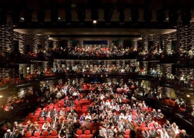 Skuespilhuset, Det Kongelige Teater - K¿benhavn, DK