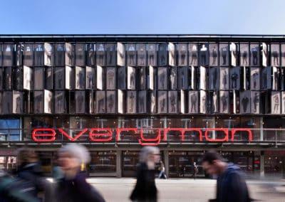 DAM_OperTheater_Everyman Theatre_Liverpool_Foto Philip Vile_8409_web
