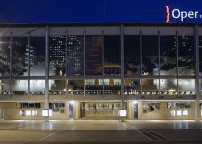DAM_OperTheater_StaedtischeBuehnenFFM_Foto Uwe Dettmar_6_1