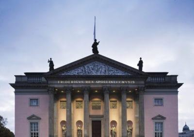 DAM_OperTheater_Staatsoper Berlin_Porticus_Foto AlexanderSchippel_web
