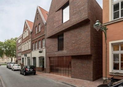 DAMPreis2020_HehnpohlArchitekten_Haus-am-Buddenturm_c_hehnpohlarchitektur