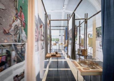 DAM_BengalStream_Ausstellung_Foto_Moritz_Bernoully_003