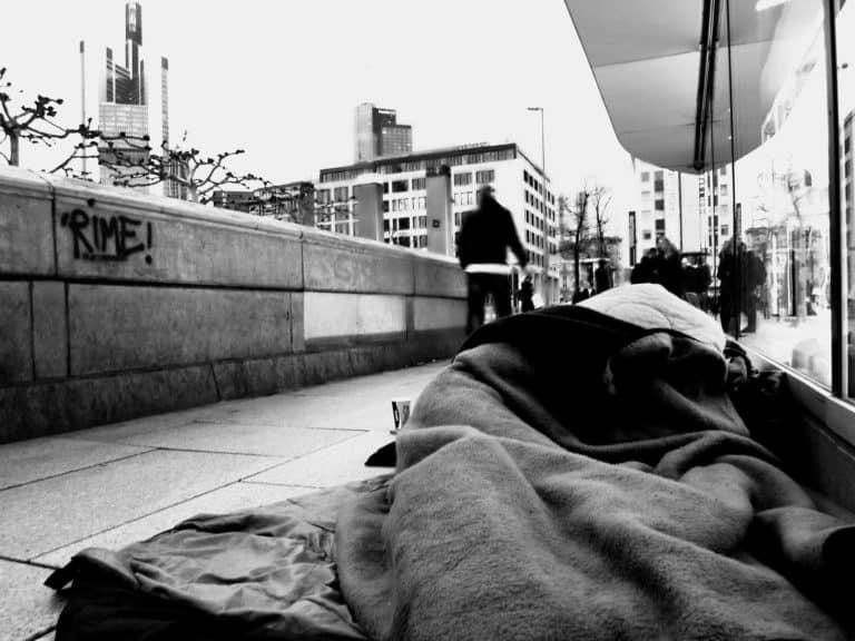 STADTplus – Die Stadt + Der Dialekt