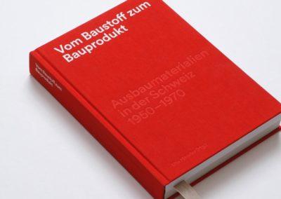 DAM_ArchitecturalBookAward2019_Preistraeger_Foto_Uwe_Dettmar (7)