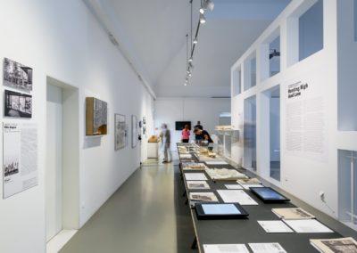 DAM_Norwegen_2019_Ausstellung_Foto_Moritz_Bernoully_006