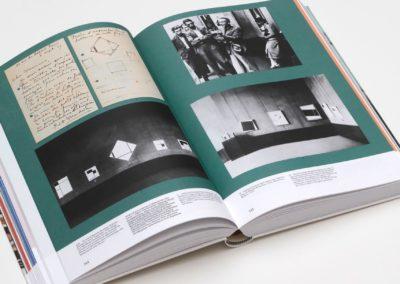 DAM_ArchitecturalBookAward2019_Preistraeger_Foto_Uwe_Dettmar (10)