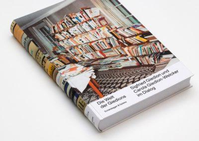 DAM_ArchitecturalBookAward2019_Preistraeger_Foto_Uwe_Dettmar (9)