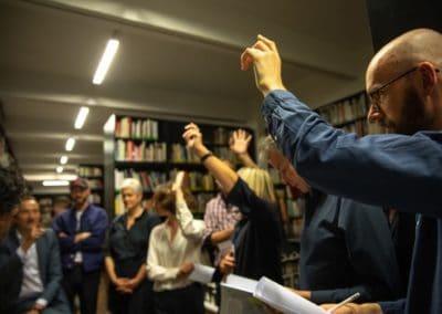 DAM Book Award_2019_Gruppenfoto_Jury_Fritz Philipp (2)