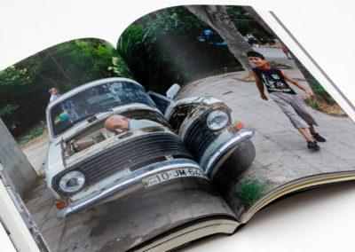 DAM_ArchitecturalBookAward2019_Preistraeger_Foto_Uwe_Dettmar (4)