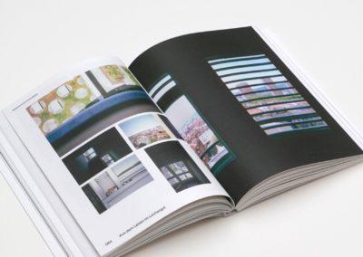 DAM_ArchitecturalBookAward2019_Preistraeger_Foto_Uwe_Dettmar (12)