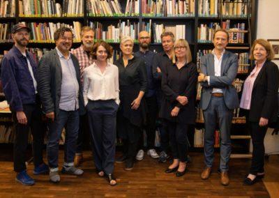DAM Book Award_2019_Gruppenfoto_Jury_Fritz Philipp (1)