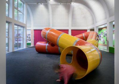 DAM_Playground_Ausstellung_Foto_MoritzBernoully_006