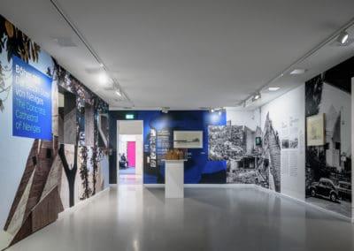 DAM_Boehm100_Ausstellung_Foto_Moritz_Bernoully_web_002