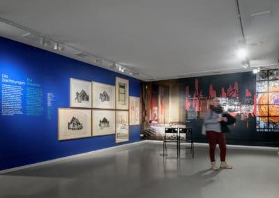 DAM_Boehm100_Ausstellung_Foto_Moritz_Bernoully_web_004
