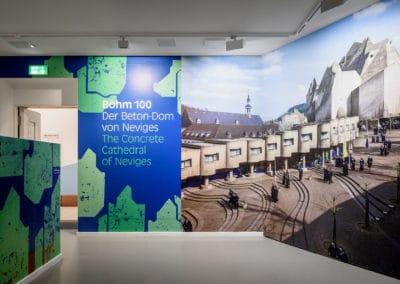 DAM_Boehm100_Ausstellung_Foto_Moritz_Bernoully_web_013