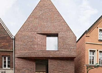 DAM_HdJ2019_Haus-am-Buddenturm_Muenster_hehnpohl architektur