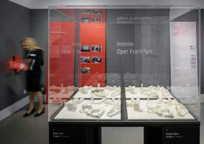 DAM_InterimOper_Ausstellung_Foto_Moritz_Bernoully_web_008