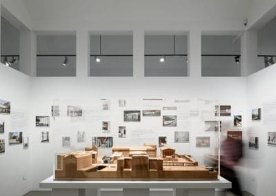 DAM_Preis_2020_Ausstellung_Foto_Moritz_Bernoully_001