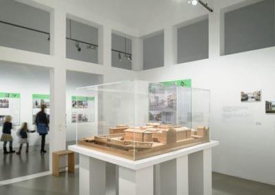 DAM_Preis_2020_Ausstellung_Foto_Moritz_Bernoully_003