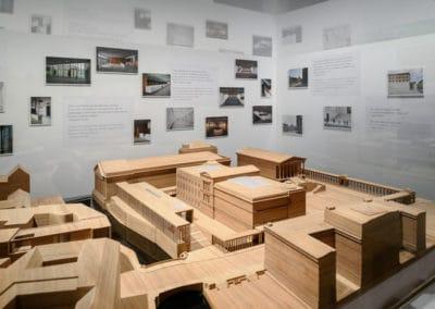 DAM_Preis_2020_Ausstellung_Foto_Moritz_Bernoully_004