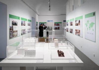 DAM_Preis_2020_Ausstellung_Foto_Moritz_Bernoully_015