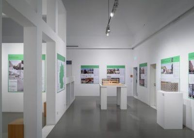 DAM_Preis_2020_Ausstellung_Foto_Moritz_Bernoully_017