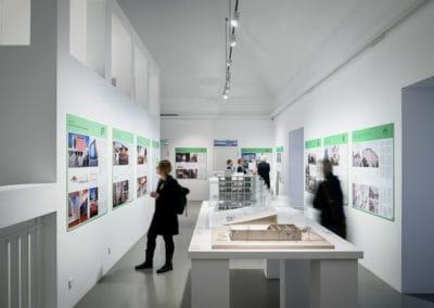 DAM_Preis_2020_Ausstellung_Foto_Moritz_Bernoully_021