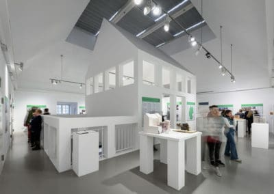DAM_Preis_2020_Ausstellung_Foto_Moritz_Bernoully_022