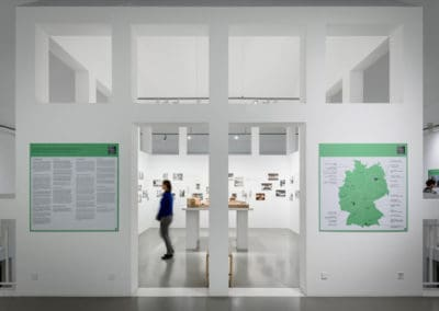 DAM_Preis_2020_Ausstellung_Foto_Moritz_Bernoully_026