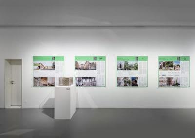 DAM_Preis_2020_Ausstellung_Foto_Moritz_Bernoully_027