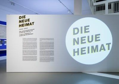 DAM_NeueHeimat_Ausstellung_Foto_Moritz_Bernoully_web_003