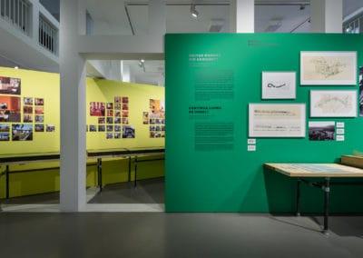 DAM_NeueHeimat_Ausstellung_Foto_Moritz_Bernoully_web_024