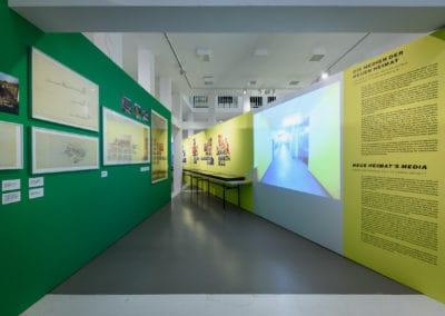 DAM_NeueHeimat_Ausstellung_Foto_Moritz_Bernoully_web_026