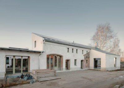 DAMPreis2021_HelgaBlocksdorfArchitektur_WohnhausRose_c_SimonMenges