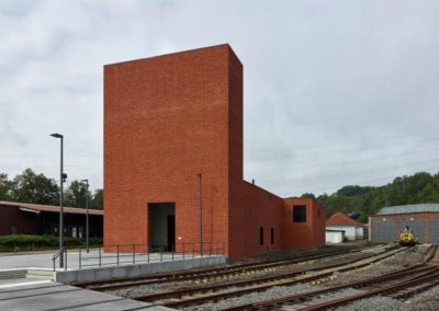 DAMPreis2021_MaxDudler_EisenbahnmuseumBochum_c_StefanMueller