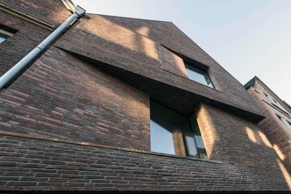 HÄUSER DES JAHRES 2020 – Die besten Einfamilienhäuser