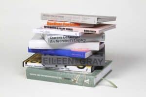 DAM Architectural Book Award 2020 – die Preisträger stehen fest!