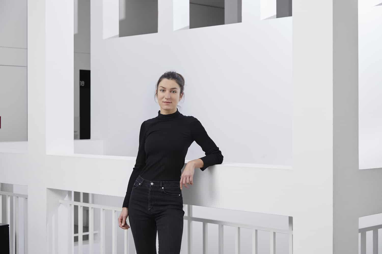 Katleen Nagel