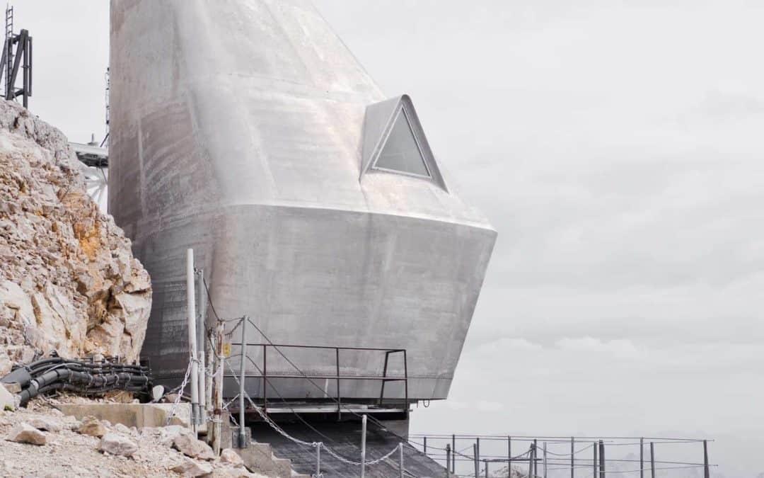 DAM on Tour in Dresden: Joyful Architecture Europäischer Architekturfotografie-Preis architekturbild 2019