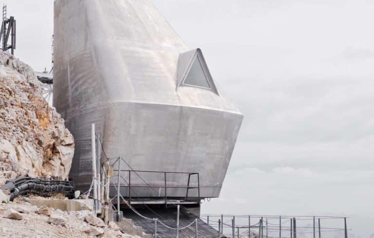 Europäischer Architekturfotografie-Preis architekturbild 2021