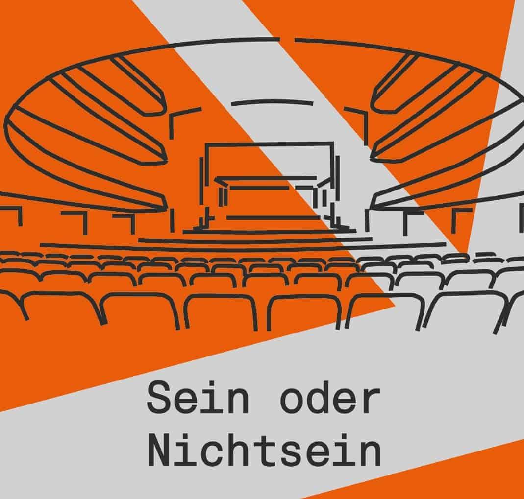 Theatertagung_Post_RZ_1_Quer