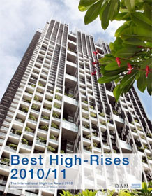 Best Highrises 2010/11